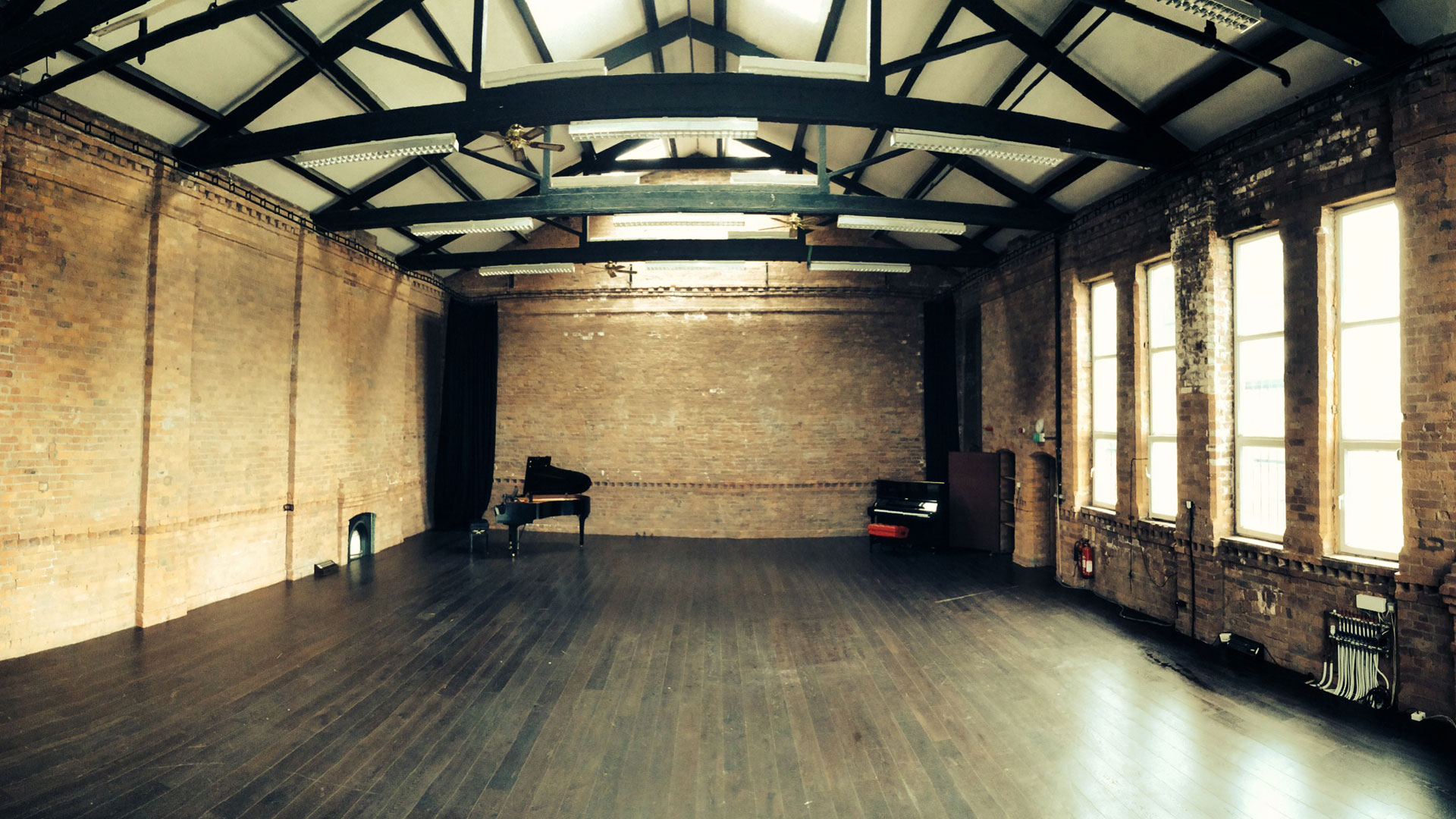 Blueprint studios slide3g malvernweather Gallery
